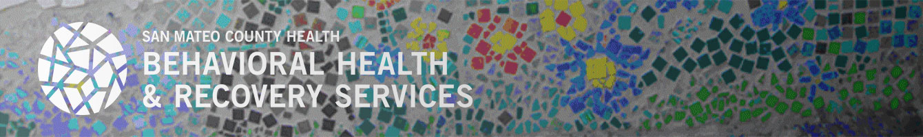 Behavioral Health and Recovery Services | Behavioral Health